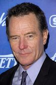 Bryan Cranston at the Variety and Women In Film Pre-Emmy Event, Scarpetta, Beverly Hills, CA 09-21-12