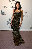 Teri Hatcher at the 17th Carousel of Hope Ball to benefit The Barbara Davis Center for Childhood Diabetes. Beverly Hilton Hotel, Beverly Hills, CA. 10-28-06
