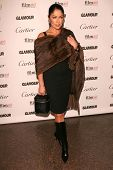 Apollonia Kotero at the Glamour Reel Moments Short Film Series presented by Cartier. Directors Guild of America, Los Angeles, CA. 10-16-06