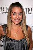 Lauren Conrad at the Sonya Dakar Skin Clinic Opening. Sonya Dakar SKin Clinic, Beverly Hills, CA. 10-24-06