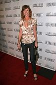 Cynthia Basinet at the Sonya Dakar Skin Clinic Opening. Sonya Dakar SKin Clinic, Beverly Hills, CA. 10-24-06