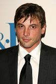 Skeet Ulrich at The Museum of Television & Radio's Annual Los Angeles Gala. Regent Beverly Wilshire