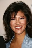 Julie Chen at The Museum of Television & Radio's Annual Los Angeles Gala. Regent Beverly Wilshire Ho