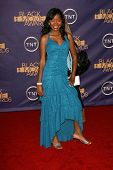 KeKe Palmer  at the 2006 TNT Black Movie Awards. Wiltern Theatre, Los Angeles, CA. 10-15-06