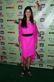 Pooja Batra at the