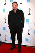 Eric Braeden at The 14th Annual Women's Image Network WIN Awards, Paramount Studios, Hollywood, CA 12-12-12