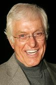 LOS ANGELES - NOVEMBER 18: Dick Van Dyke at the 2nd Annual A Fine Romance, Hollywood and Broadway Mu