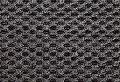 carbon fiber mesh pattern