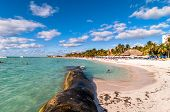 picture of northeast  - ISLA MUJERES - JPG