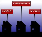 Immobilienkrise