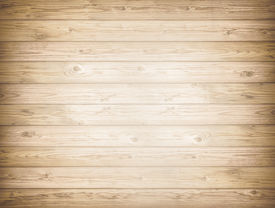 foto of wooden fence  - Background of old natural wooden dark empty room with messy and grungy crack beech - JPG