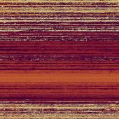 Abstract rough grunge background, colorful texture. With different color patterns: purple (violet); orange; brown; yellow