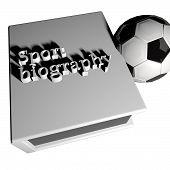 Sport Biography