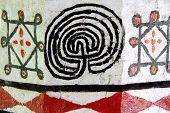 Batak symbols