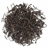 Chinese Red Tea Simao Gao Shan Hong Cha