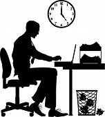 Office_Worker_Male