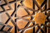 picture of wood craft  - Wood carving pattern - JPG