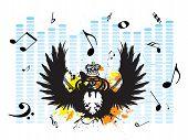 Music Melt