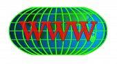 World Internet Technology