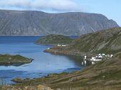 Norway - Finnmark