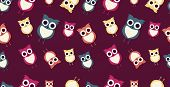 owl_texture
