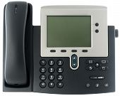 Office Ip-Telefon