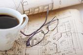 Architectural Coffee Break
