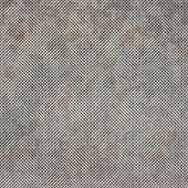 Background of metal diamond plate in grungy color.