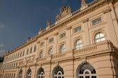 Museu Albertina