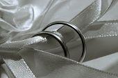 Wedding Rings - 3