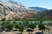 Green River, Colorado