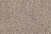 Seamless Texture Of Gravel
