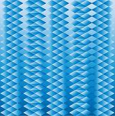 Blue Trap Gradient [converted].eps
