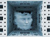 Paradigm Of The Mind