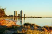 Runaway Bay Gold Coast Australia