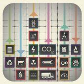 Industry Infographics