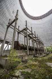 stock photo of reactor  - Reactor no - JPG