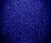 stock photo of pigment  - Blue  - JPG