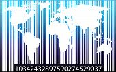 Mundo comercial