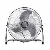 Powerful Fan