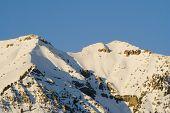 Mount Timpanogos 06
