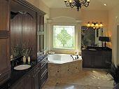 Bath Room 1