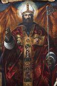 Jacopo Tintoretto: Saint Jerome