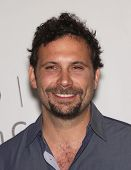 LOS ANGELES - JUL 27:  Jeremy Sisto ABC All Star Summer TCA Party 2012  on July 27, 2012 in Beverly
