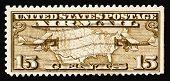 Airmail15 1926