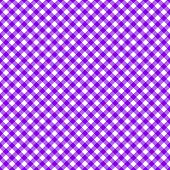 Table Cloth Pattern Purple