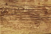 wood background texture brown old vintage