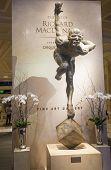 Vegas , O By Cirque Du Soleil