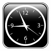 Clock Button