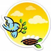 bird_and_nest